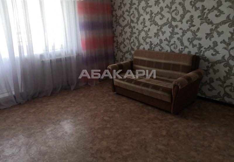 2-комнатная Абытаевская Покровский мкр-н за 17000 руб/мес фото 9