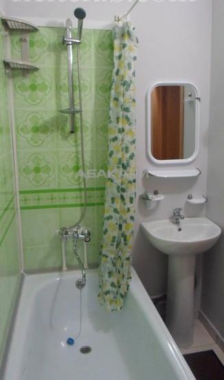 2-комнатная Лесопарковая Ветлужанка мкр-н за 14500 руб/мес фото 3