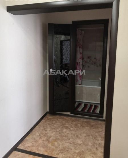 2-комнатная Абытаевская Покровский мкр-н за 17000 руб/мес фото 3