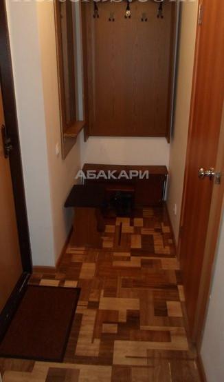 2-комнатная Лесопарковая Ветлужанка мкр-н за 14500 руб/мес фото 2