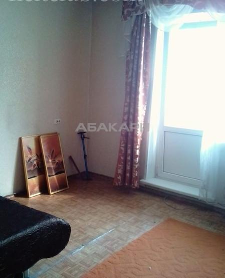 1-комнатная Водопьянова Северный мкр-н за 14000 руб/мес фото 1