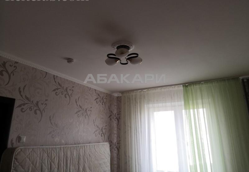 2-комнатная Абытаевская Покровский мкр-н за 17000 руб/мес фото 16