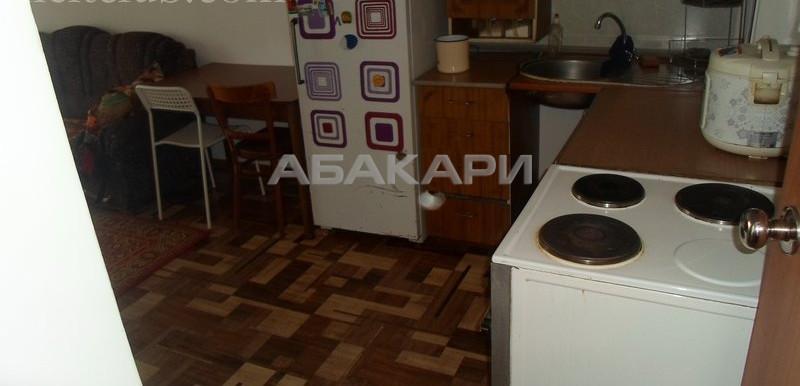 2-комнатная Лесопарковая Ветлужанка мкр-н за 14500 руб/мес фото 5