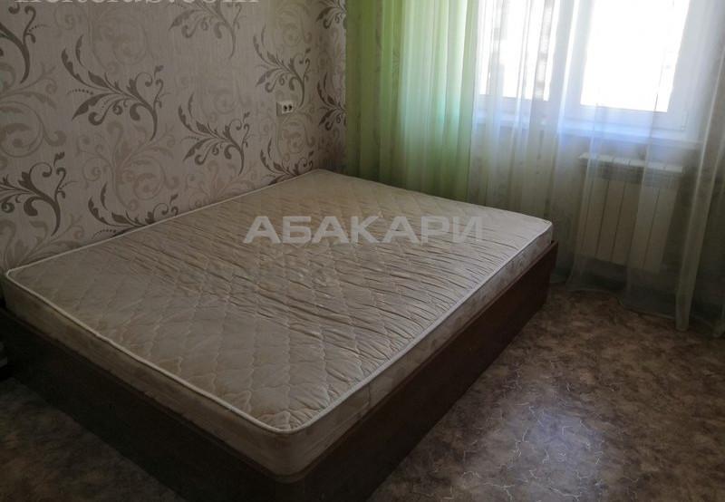 2-комнатная Абытаевская Покровский мкр-н за 17000 руб/мес фото 23