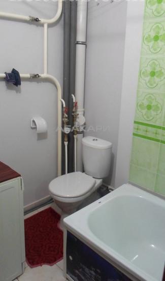 2-комнатная Лесопарковая Ветлужанка мкр-н за 14500 руб/мес фото 4