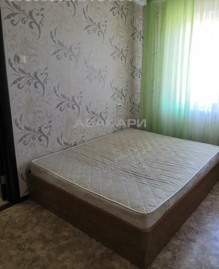 2-комнатная Абытаевская Покровский мкр-н за 17000 руб/мес фото 24