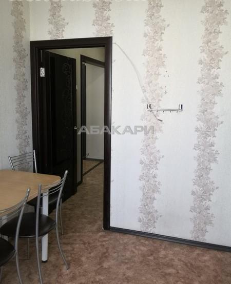 2-комнатная Абытаевская Покровский мкр-н за 17000 руб/мес фото 15