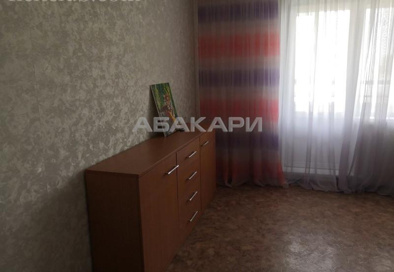 2-комнатная Абытаевская Покровский мкр-н за 17000 руб/мес фото 18