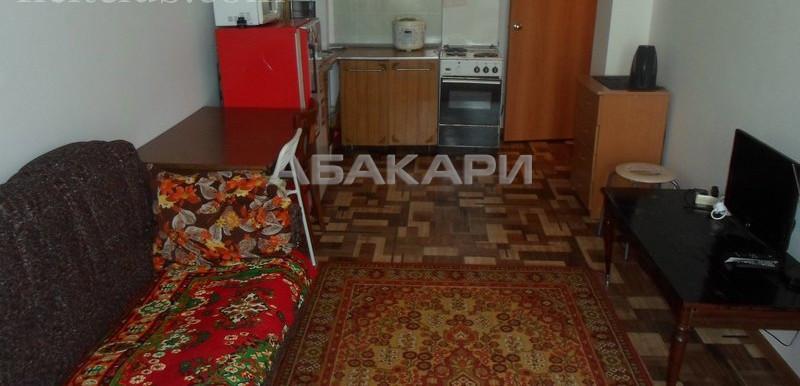 2-комнатная Лесопарковая Ветлужанка мкр-н за 14500 руб/мес фото 6