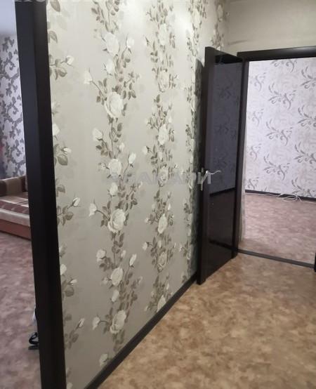 2-комнатная Абытаевская Покровский мкр-н за 17000 руб/мес фото 13