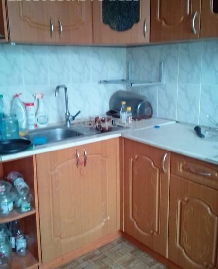 1-комнатная Водопьянова Северный мкр-н за 14000 руб/мес фото 2