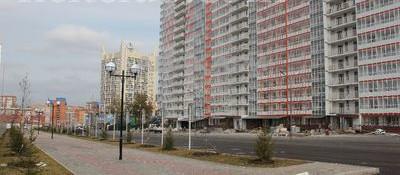 2-комнатная Лесопарковая Ветлужанка мкр-н за 14500 руб/мес фото 10