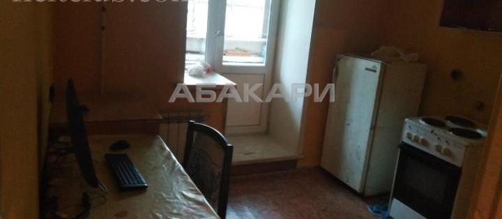 гостинка Белопольского Новосибирская ул. за 10000 руб/мес фото 6