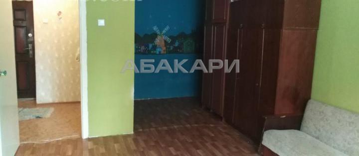 гостинка Белопольского Новосибирская ул. за 10000 руб/мес фото 3