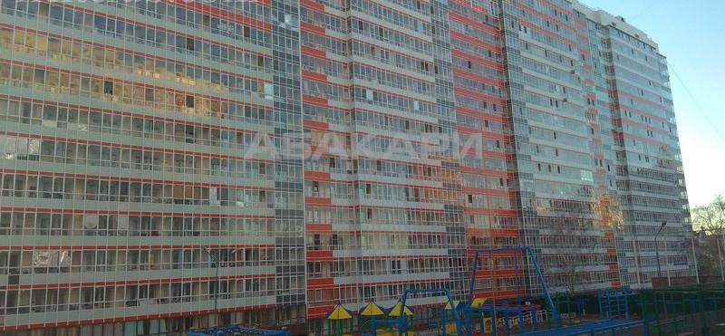 1-комнатная Лесопарковая Ветлужанка мкр-н за 10000 руб/мес фото 7