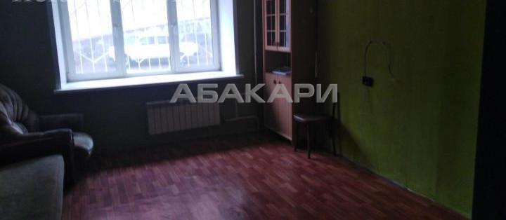 гостинка Белопольского Новосибирская ул. за 10000 руб/мес фото 7