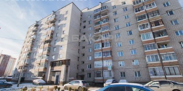 гостинка Белопольского Новосибирская ул. за 10000 руб/мес фото 1