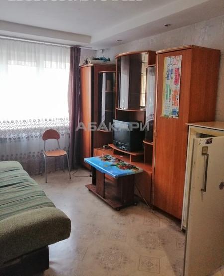 гостинка Тотмина Северо-Западный мкр-н за 9000 руб/мес фото 5