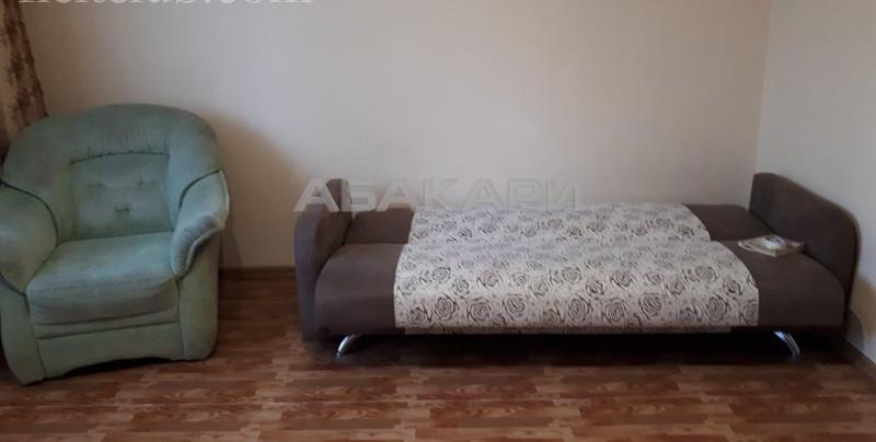 1-комнатная Ботанический бульвар Ботанический мкр-н за 13000 руб/мес фото 10