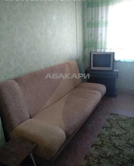 общежитие Рокоссовского Зеленая роща мкр-н за 5500 руб/мес фото 5