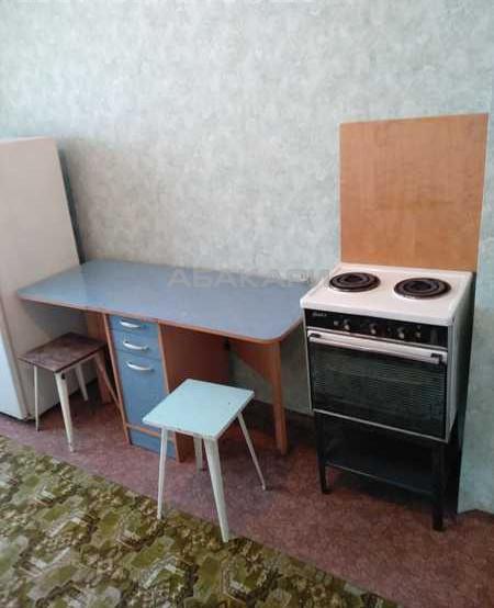 общежитие Рокоссовского Зеленая роща мкр-н за 5500 руб/мес фото 2
