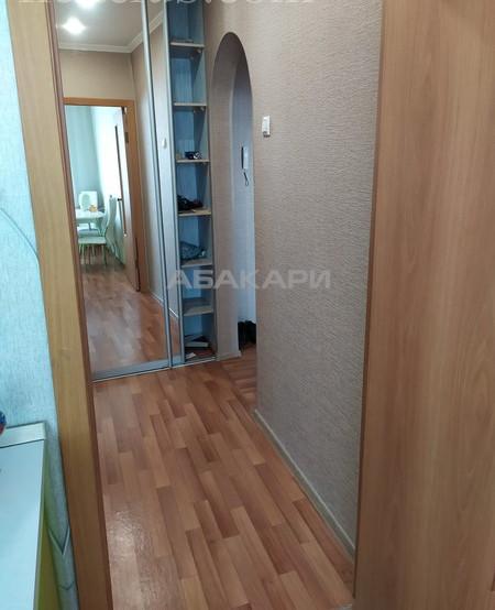 1-комнатная Мужества Покровский мкр-н за 18000 руб/мес фото 11
