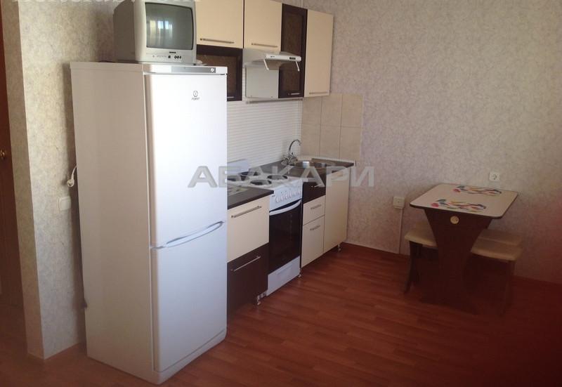 1-комнатная Борисова  за 12000 руб/мес фото 5
