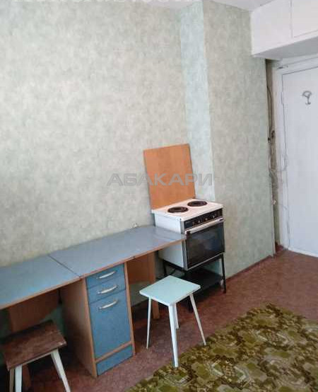 общежитие Рокоссовского Зеленая роща мкр-н за 5500 руб/мес фото 1