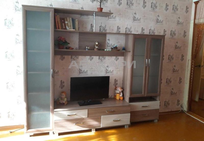 1-комнатная Бебеля Николаевка мкр-н за 12500 руб/мес фото 7
