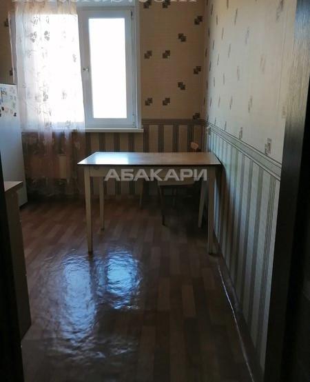 2-комнатная Заводская Железнодорожников за 16000 руб/мес фото 4