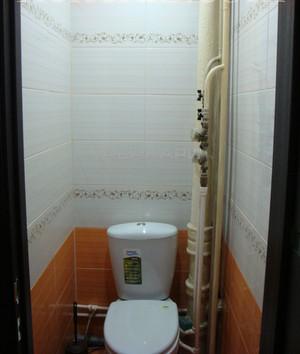 2-комнатная Заводская Железнодорожников за 16000 руб/мес фото 12