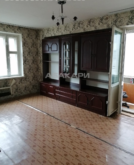 2-комнатная Гусарова Северо-Западный мкр-н за 12000 руб/мес фото 5