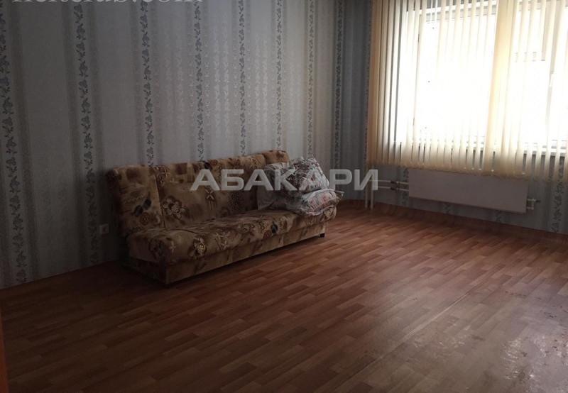 1-комнатная Соколовская Солнечный мкр-н за 12500 руб/мес фото 1