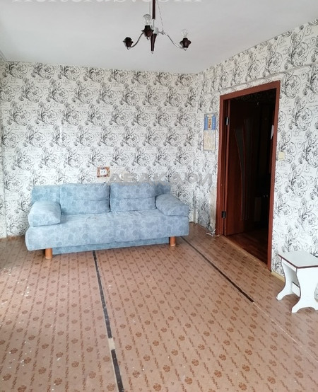 2-комнатная Гусарова Северо-Западный мкр-н за 12000 руб/мес фото 6
