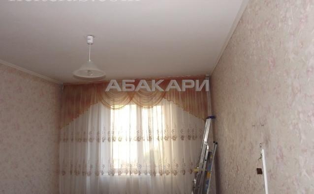 3-комнатная Светлогорский переулок Планета ост. за 22000 руб/мес фото 2