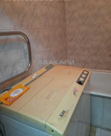 2-комнатная Крупской БСМП ост. за 15000 руб/мес фото 12