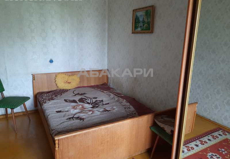 2-комнатная Крупской БСМП ост. за 15000 руб/мес фото 6