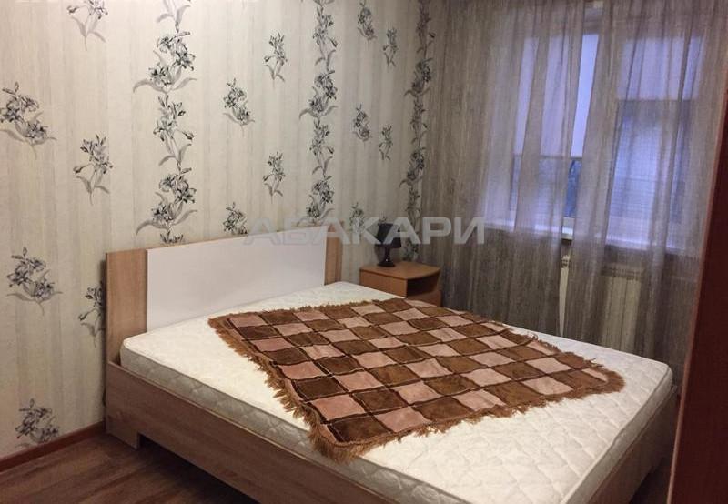 2-комнатная Аэровокзальная Березина за 18000 руб/мес фото 6