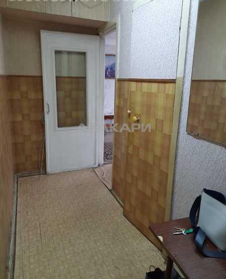 2-комнатная Крупской БСМП ост. за 15000 руб/мес фото 9