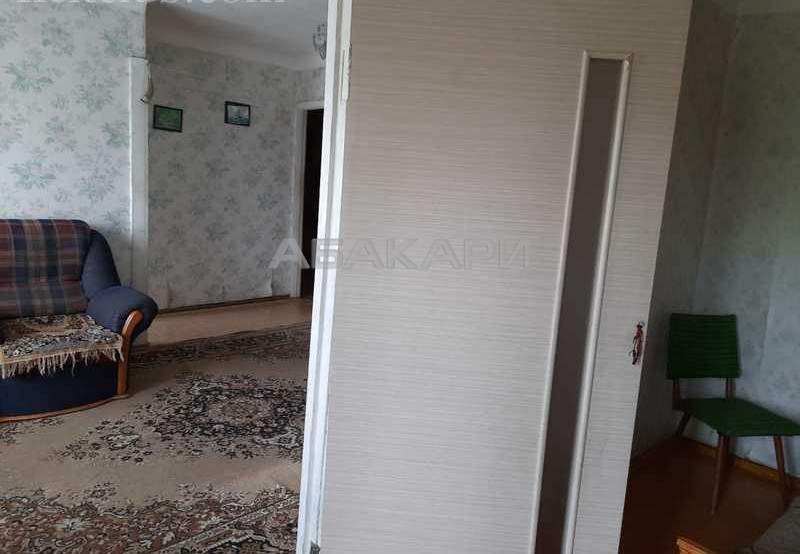 2-комнатная Крупской БСМП ост. за 15000 руб/мес фото 8