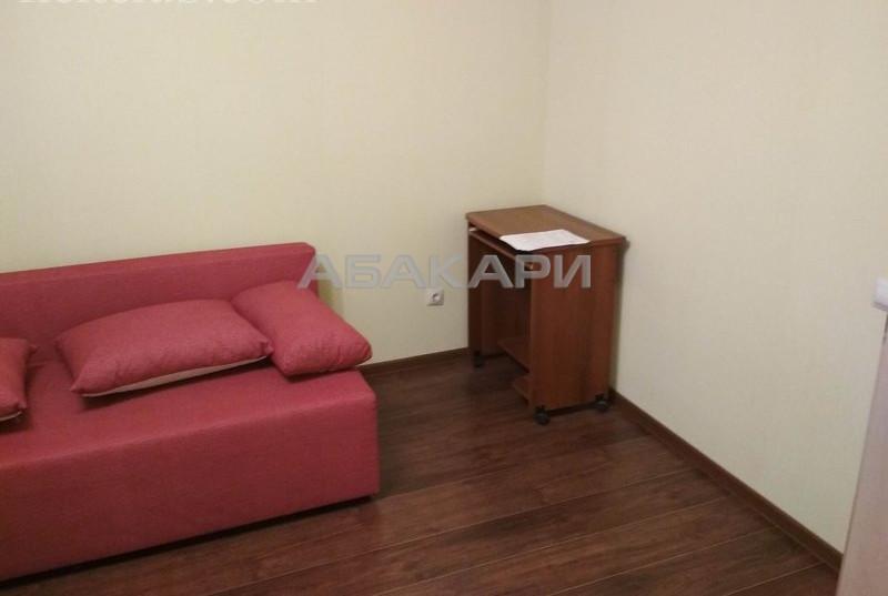 1-комнатная Апрельская Образцово за 15000 руб/мес фото 7