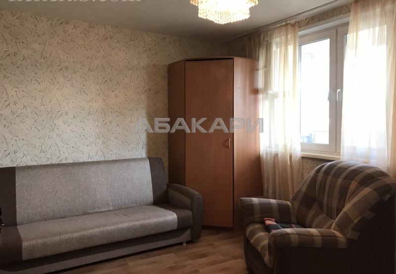 1-комнатная Судостроительная Утиный плес мкр-н за 13000 руб/мес фото 12