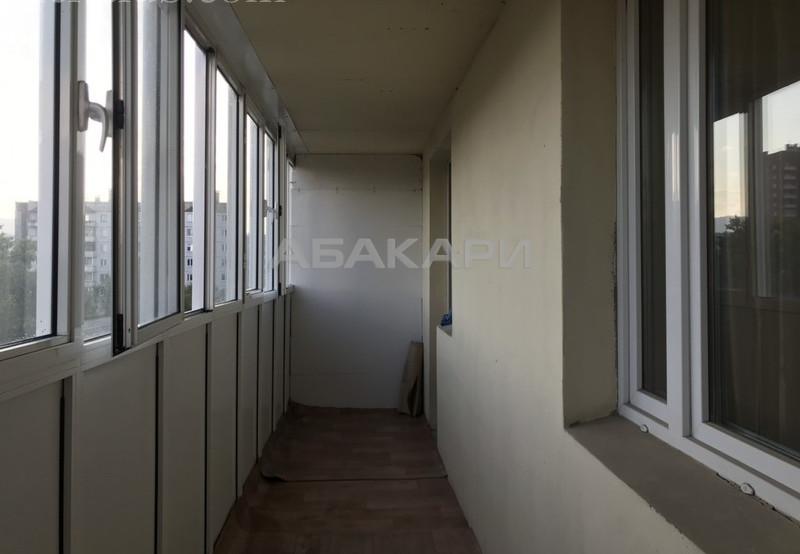 1-комнатная Судостроительная Утиный плес мкр-н за 13000 руб/мес фото 9