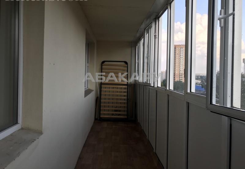 1-комнатная Судостроительная Утиный плес мкр-н за 13000 руб/мес фото 10