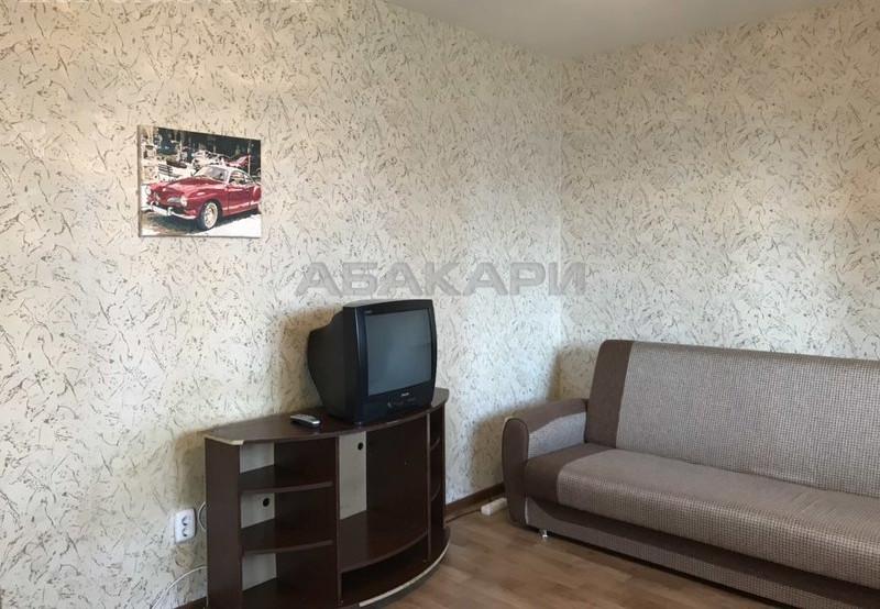 1-комнатная Судостроительная Утиный плес мкр-н за 13000 руб/мес фото 11