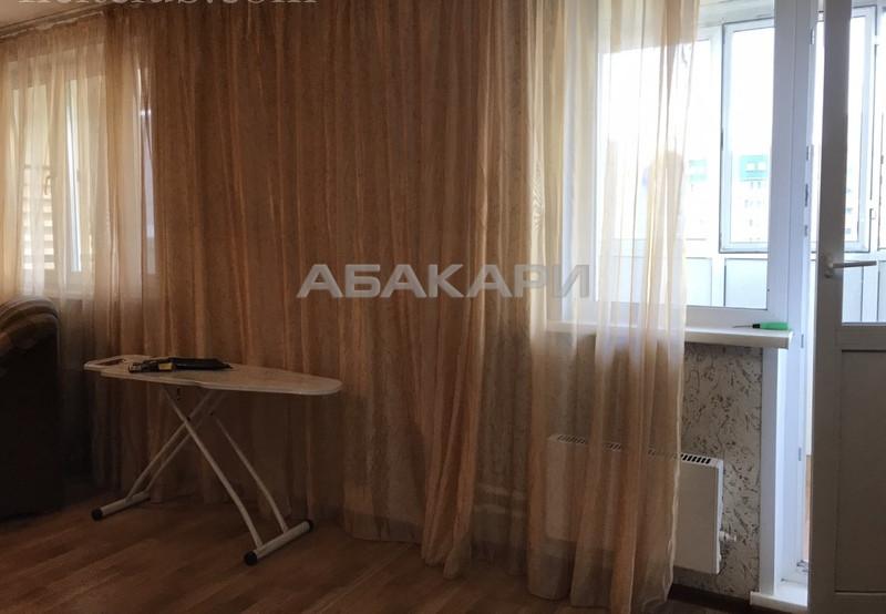 1-комнатная Судостроительная Утиный плес мкр-н за 13000 руб/мес фото 7