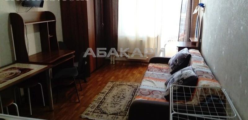 1-комнатная Борисова  за 12000 руб/мес фото 1