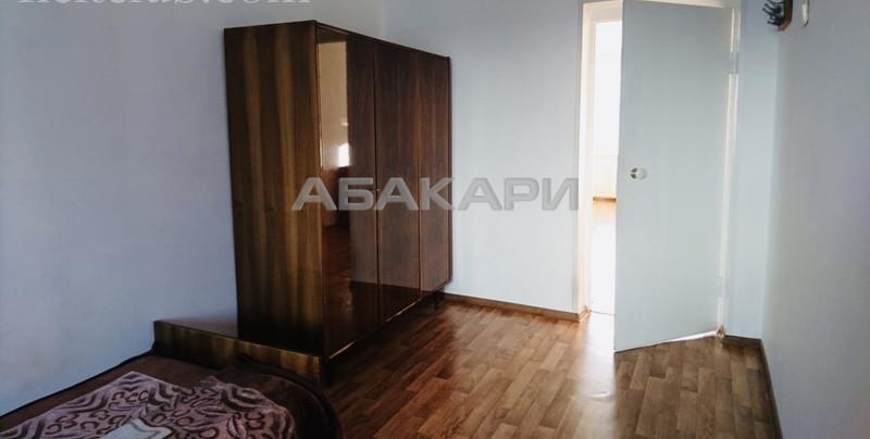 3-комнатная Перенсона Центр за 17000 руб/мес фото 5