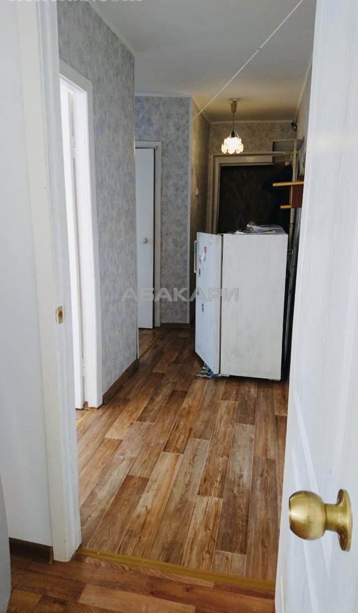 3-комнатная Перенсона Центр за 17000 руб/мес фото 6