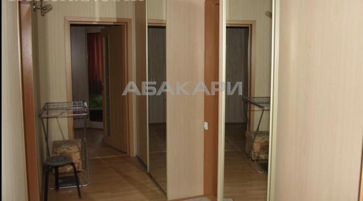 2-комнатная Взлетная Партизана Железняка ул. за 23000 руб/мес фото 6